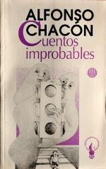cubierta-cuentos-improbables_150